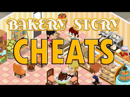 bakery story hack apk bakery story cheats for ios android unlimited free gems hack