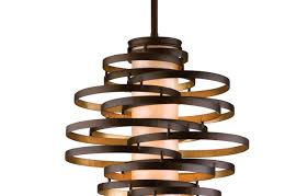 Lighting Lowes Lighting Awesome Kichler Lighting Lowes Shop Kichler Lighting 3