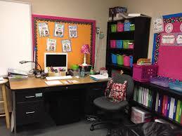 Teacher Desk Organization by 2nd Grade Stuff Take A Tour Of My Classroom