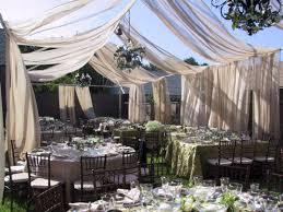 55 best backyard wedding decoration ideas on a budget backyard