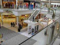 Somerset Mall Map Mall Pheasant Lane Mall A Simon Mall Nashua Nh The Best