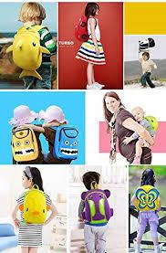 coavas backpack dinosaur toddler boy
