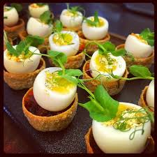 baked canapes event hacks 8 tips for event marketing success baked