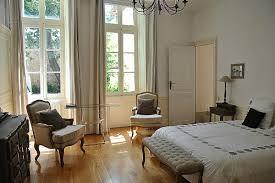 chambres d h es rocamadour chambre chambres d hotes rocamadour inspirational la chambre d h