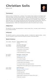 Clerical Resume Example by Meat Clerk Resume Samples Visualcv Resume Samples Database