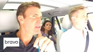Flipping Out Ryan Brown by Flipping Out Why Is Jeff U0027s Nanny Blocking The Camera Season 10