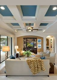 how heavy is a ceiling fan 26 hidden gem living rooms with ceiling fans pictures