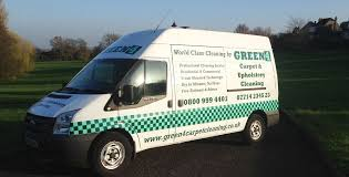 green upholstery cleaner upholstery cleaning newbury carpet cleaner newbury