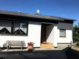 Reiheneinfamilienhaus Kaufen Haus Kaufen In Königslutter Am Elm Immobilienscout24
