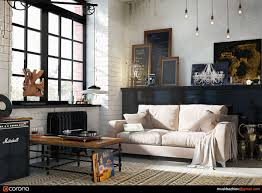 stylish exposed brick wall lofts wall decals pinterest lofts