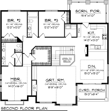 Ranch Style Bungalow 100 Bungalow Style House Plans I Love The Style Of
