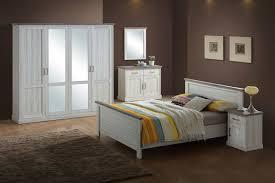 chambre chene blanchi chambre adulte ella coloris chêne blanchi belfurn