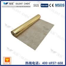 rubber underlay for engineered wood flooring meze