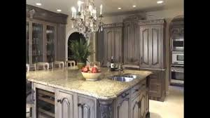 best kitchen cabinets for the money kitchen craft cabinets reviews kitchen carts on wheels ikea
