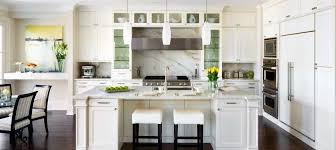Cabinets New Orleans Kitchen Cabinet Designs In New Orleans Png