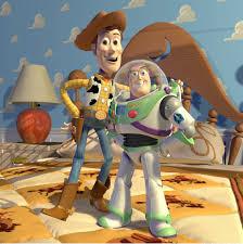 toy story 20 pixar film changed movie history
