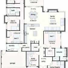 new home floor plans new home plan designs house plans design kerala and home house
