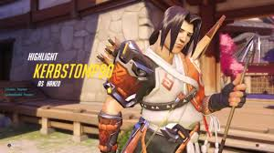 overwatch skins halloween can we all just agree that mercy u0027s halloween as in the one