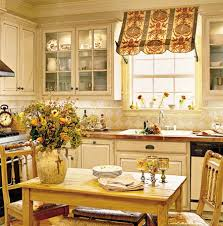 awning window treatments indoor window treatments pyc awnings pyc awnings