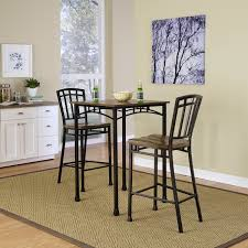 trent design pub tables bistro trent design bilboa sunset park pub table reviews wayfair