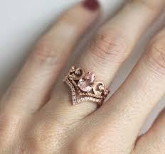 morganite wedding set morganite wedding set morganite engagement ring set pear