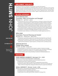 Office Word Resume Template Office Resume Template Trendy Resumes