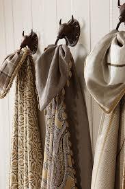 Bristol Curtains Fabric Supplier Bristol And Wallpaper Supplier Bristol Park