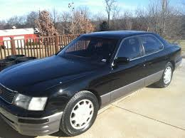 1997 lexus ls400 touch up paint i will catch some flack for this but maaco yes amazing price