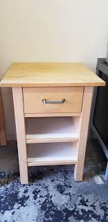 meuble billot cuisine achetez meuble bas billot occasion annonce vente à le blanc mesnil