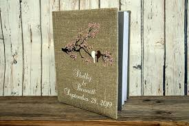 wedding photo albums for sale sale 15 wedding albums wedding photo book wedding photo
