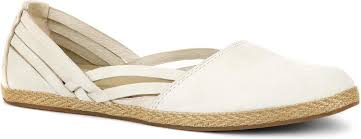 ugg womens casual shoes ugg s tippie free shipping free returns flats slip on