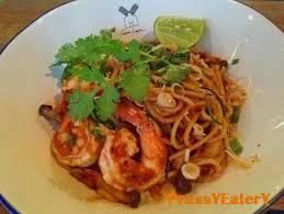 cuisine lapin bloggang com ปร ซซ casa lapin x ploenchit