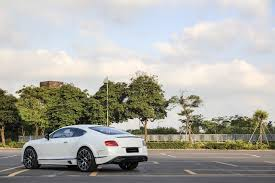 mansory to make the bentley mansory customization programme for bentley continental gt 2011