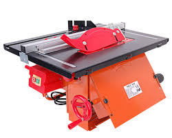 Wood Machine Traders South Africa by Online Buy Wholesale Band Saw Machine From China Band Saw Machine