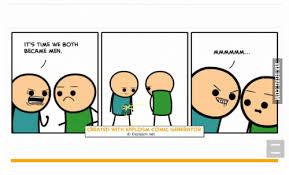 Meme Comic Generator - 25 best memes about explosm comics explosm comics memes