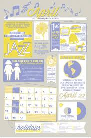 13 best infographic 2013 calendar images on pinterest 2013