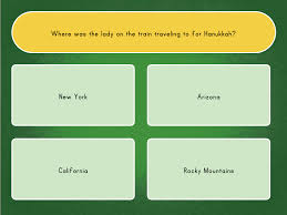 Comprehension Worksheets For Grade 8 Story Comprehension What Happens Next Worksheet Education Com