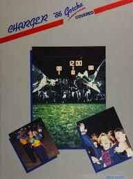 northeast high school yearbook 1986 northeast high school yearbook online rock ar