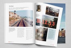 top 33 magazine psd mockup templates in 2017 colorlib