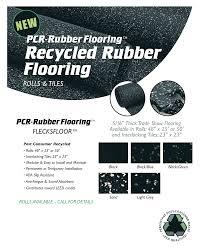 K Flooring by K U0026 S International Your Trade Show Flooring Partner