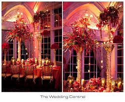 best wedding venues in nj the ashford estate in allentown nj grace ormonde vip