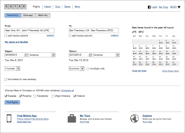 working with skins sketch vs wireframe balsamiq mockups for