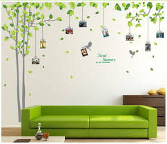 sticker for wall download
