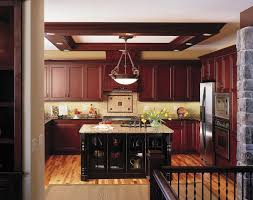 Kitchen Design Minneapolis Kitchens Saint Paul Interior Design Kitchen Design And Bathroom