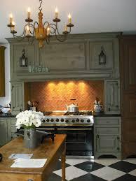 timeless kitchen design trends for 2017 timeless kitchen design