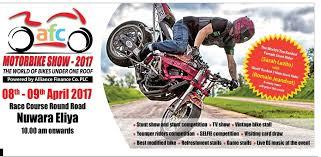 finance on motocross bikes world u0027s top stunt riders debuting at the afc motorbike show 2017