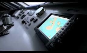 Galileo Help Desk European Gnss Service Centre European Gnss Service Centre