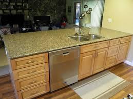 Kitchen Sinks Sacramento - kitchen remodeling sacramento yancey company of sacramento