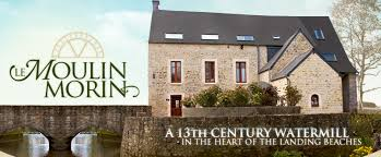 siege social caen moulin morin apartments to rent in bayeux normandie in the