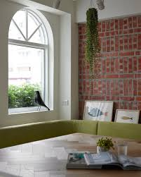 Kc Interior Design by Apartment T By Kc Design Studio Design Milk